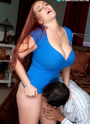 Huge Boobs Pussy - Huge Boobs Pussy Lick