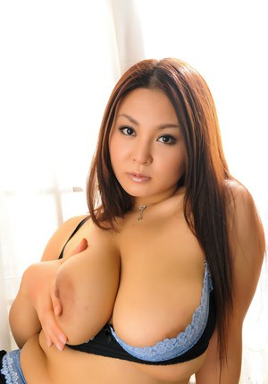 Com Boobs Japanese Big
