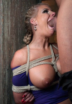 Huge Boobs Deepthroat Pics
