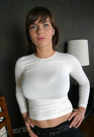 Huge Clothed Boobs Pics